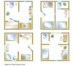 designing bathroom layout: bathroom design layout ideas for goodly x bathroom designs bathroom floor plan with impressive