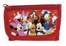 Детские <b>кошельки</b> для мальчиков <b>Minnie</b> купить с аукциона США ...