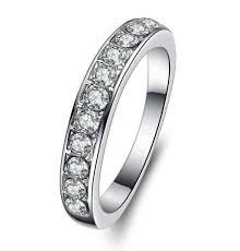 <b>Austria Crystal Wedding</b> Ring Coupons, Promo Codes & Deals 2019 ...