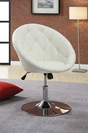 designer office chairs google search bedroomremarkable awesome leather desk chairs genuine office