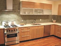 kitchen wall tiles design attractive wall tile designs kitchen kitchen wall tiles design kitchen wall tile photos of new at