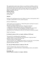 resume templates dental assistant resume sample medical indeed cover letter resume templates dental assistant resume sample medical indeeddental surgeon resume