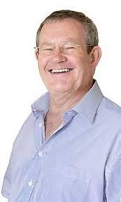 Paul Cassidy Chairman P.M. Cassidy - Chairman - paul_cassidy_chairman_small