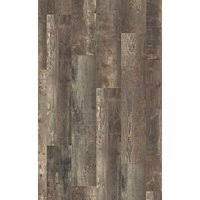 «Виниловый <b>ламинат Egger Pro Design</b> Flooring EPD004 Дуб ...