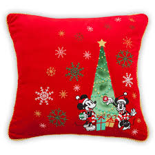Shop Holiday & <b>Christmas Decorations</b>. Sweaters. Ornaments ...