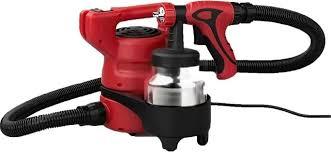 Распылитель <b>электрический RedVerg</b> RD-PS500 — купить в ...