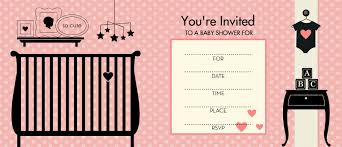 blank baby shower invitations baby shower for parents design blank baby shower invitation templates