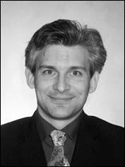 Ing. Harald Bauer - 141707