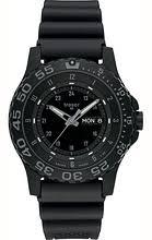 <b>TRASER</b> Профессиональные - купить наручные <b>часы</b> в магазине ...