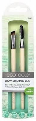 <b>Ecotools Набор для</b> бровей Brow Shaping Duo (ротация 1204м ...