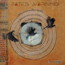 <b>Theories</b> Of Flight by <b>Fates Warning</b> on Spotify