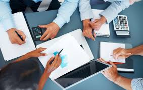 why study accounting in education zone why study accounting in