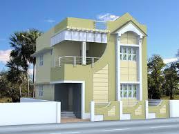 Apartment Elevation Design Small House Elevation Design  building