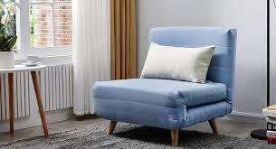 <b>Кресло</b>-<b>кровать</b> без подлокотников: идеальный вариант
