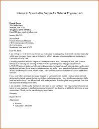 sample cover letter for advertising proposal resume pdf sample cover letter for advertising proposal proposal cover letter sample examples writing tips cover letter