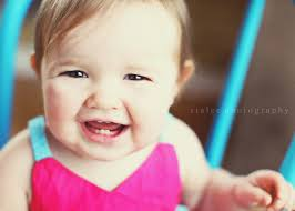 Image result for pictures of happy babies