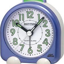 <b>Женские Часы Guess W1285L2</b>, Подарки, Сувениры, Цветы Казань