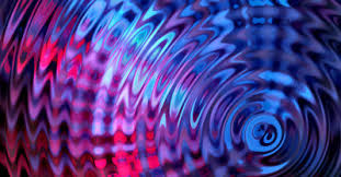 Image result for accelerated frequency pictures