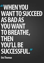 Success Motivation Quotes on Pinterest | Have Patience Quotes ... via Relatably.com