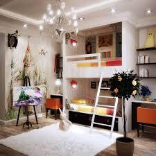 inspired decor decorating nautical kids bedroom