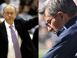 Image result for jim boeheim