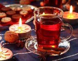 Afbeeldingsresultaat voor Winterse thee smaken