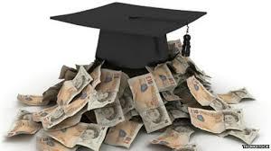 「學生貸款」的圖片搜尋結果