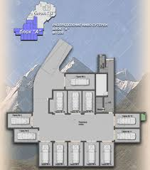 Mansion house underground   Houses and appartments information portalSample Plans   Home Sweet Earth Home   UndergroundHomes com