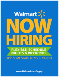 walmart supercenter 3360 pentagon blvd beavercreek oh 45431 your local beavercreek walmart is now hiring for our lawn and garden department come grow