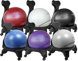 beautiful balance ball chair with bedroomravishing ergo office chairs durable