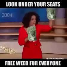 oprah #giveaway #high_larry_us #roflcopter #meme #stoner #picture ... via Relatably.com