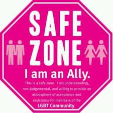 lesbian #gay #proud #pride #rainbow #lesbianofinstagram #change ...