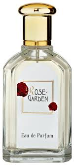 <b>Парфюмерная вода</b> STYX <b>Rose</b>-<b>Garden</b> — купить по выгодной ...