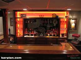 led bar back lights back bar lighting