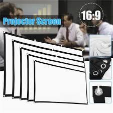 <b>Mini Pocket LED</b> Projector 1080P Full HD USB/HDMI/AV <b>Home</b> ...