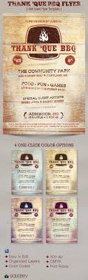 western bbq charity flyer template a 4 picnics and christian church buy western bbq charity flyer template by godserv on graphicriver western bbq charity flyer template is geared towards usage for any bar b que fundraising