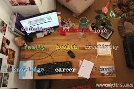 feng shui office studio feng shui office feng shui desk emilyehlers acoustics feng shui