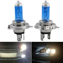 Compare prices on <b>Uv</b> Xenon Lamp - shop the best value of <b>Uv</b> ...
