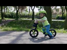 Купить <b>Беговел Kinderkraft Balance bike</b> 2way next по недорогой ...