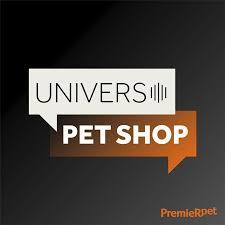 Universo Pet Shop   PremieRpet