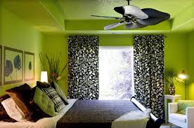 charming green black wood glass unique design bedroom awesome lime green ideas windows black leaf motive awesome white charming white green wood unique design simple