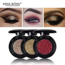Buy <b>glitter miss rose</b> and get free shipping on AliExpress