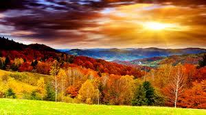"""Résultat de recherche d'images pour """"montagne en automne"""""""