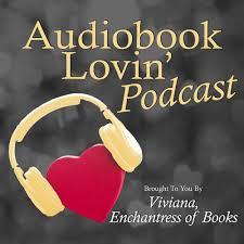 Viviana, Enchantress of Books/Audiobook Lovin/ED&P