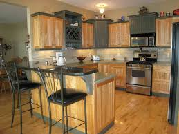 inspiration ideas small kitchen renovations dazzling design