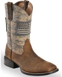 <b>Men's</b> Western Boots - Boot Barn