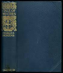 dickens charles dickens charles 1812 1870 illustrated by hablot k browne