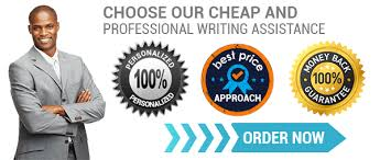 Cheap Academic Writing Services   Cheap Writing Services Cheap and Professional Writing Assistance