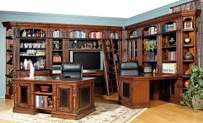 build a home office luxury home office build office desk woodworking