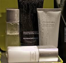 <b>Shiseido</b> Men Hydrating Lotion — Мужская косметичка | Отзывы ...